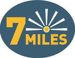 Seven mile range 2